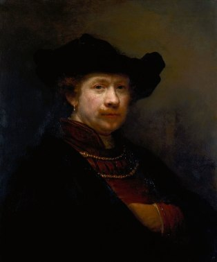 1024px-Rembrandt_Self-Portrait_(Royal_Collection)