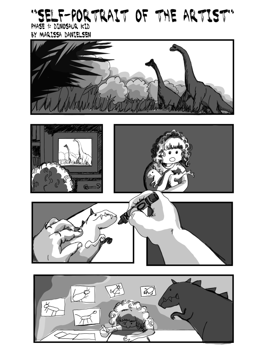 artist_bio_page1_grayscale