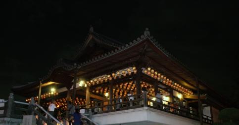 kannonyama_12