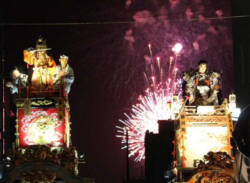 takasaki_matsuri_fireworks